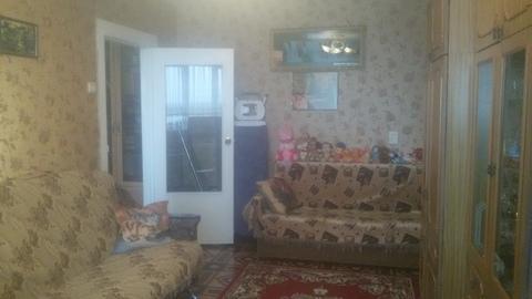 Квартира, ул. Петровского, д.10 - Фото 1
