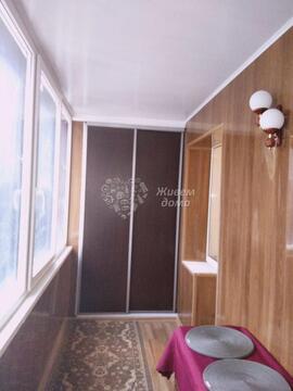 Продажа квартиры, Волгоград, Им Гвоздкова ул - Фото 5