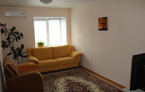 Квартира, Грушевская, д.12 - Фото 2