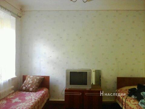 Продается 5-к квартира Орджоникидзе - Фото 1