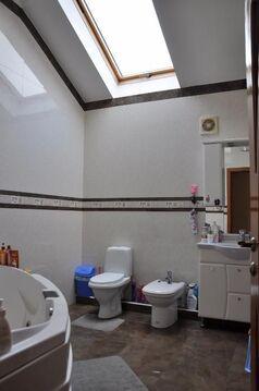 Сдам Дом в п. Молодежное. 3 уровня - Фото 2