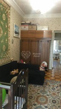 Продажа квартиры, Волгоград, В.И.Ленина пр-кт. - Фото 3