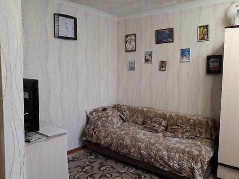 Продается квартира г Тамбов, ул Солнечная, д 14 - Фото 2