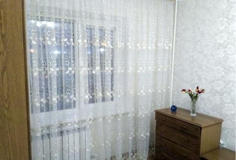 Квартира, пр-кт. Славы, д.129 - Фото 4