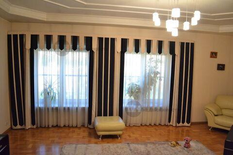 Продается 5-к Квартира ул. Бухарестская - Фото 3