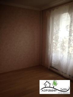 Продается трехкомнатная квартира в Зеленограде в корпусе 447 - Фото 1