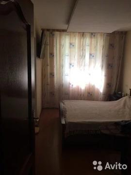 4-к квартира, 83.2 м, 1/5 эт. - Фото 2