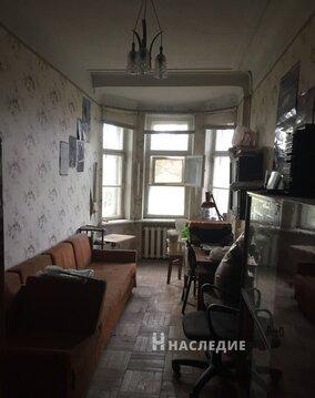 Продается 5-к квартира Мечникова - Фото 1