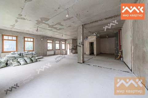 Продается коммерческое помещение, Дибуновская - Фото 4