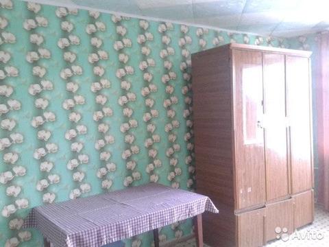 Комната 18 м в 1-к, 5/5 эт. - Фото 2