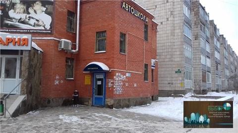 Аренда торговое помещение по адресу Гагарина 17 - Фото 2