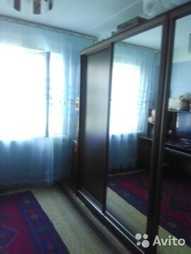 Комната 18 м в 1-к, 4/9 эт. - Фото 2