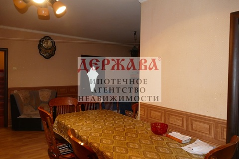 Аренда дома, Старый Оскол, Ул. Тополиная - Фото 5