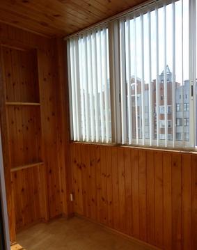 Квартира, Авиаторская, д.1 к.Б - Фото 4