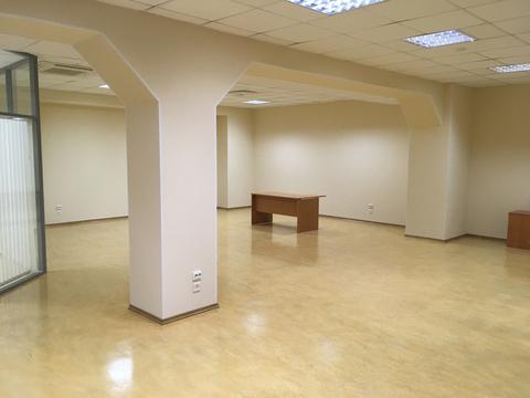 Аренда офиса, м. Елизаровская, Ул. Седова - Фото 4