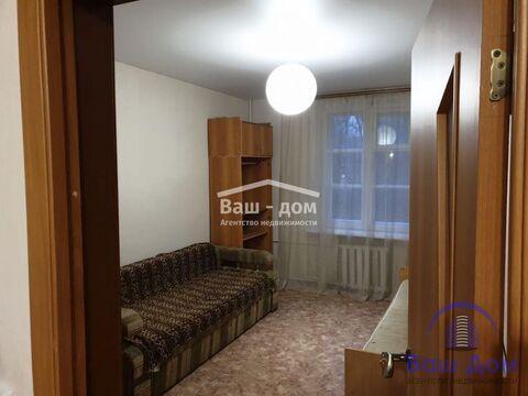 Предлагаем снять 2 комнатную квартиру на Сельмаше - Фото 2