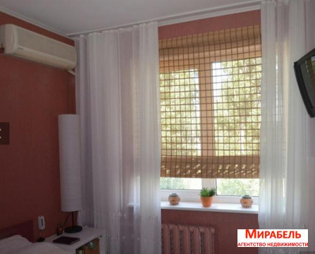 Квартира, ул. Генерала Штеменко, д.31 - Фото 2