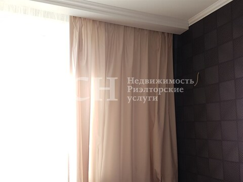 2-комн. квартира, Ивантеевка, ул Заводская, 12 - Фото 3