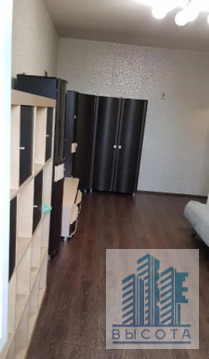 Аренда квартиры, Екатеринбург, Ул. Готвальда - Фото 2