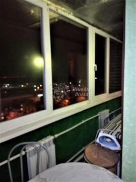 Продажа квартиры, Волгоград, Ул. Казахская - Фото 3