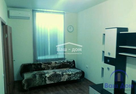 Поможем снять 1 комнатную квартиру в Центре / Нахичевань - Фото 3