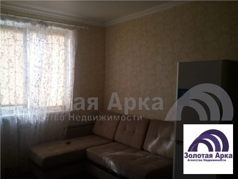Продажа квартиры, Краснодар, Ул.Московская улица - Фото 3