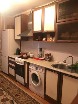 Сдаю 2-к квартиру ул.Ямашева проспект, 45 - Фото 1