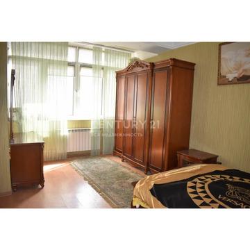 Продажа 3-к квартиры по ул. Юсупова 51л, 88 м2 3/4 эт. - Фото 5