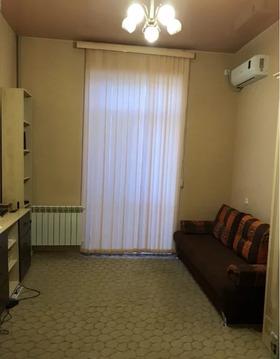 Квартира, ул. Мира, д.8 - Фото 4