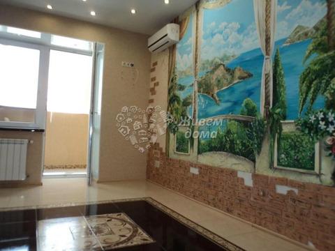 Продажа квартиры, Волгоград, Ул. Московская - Фото 4