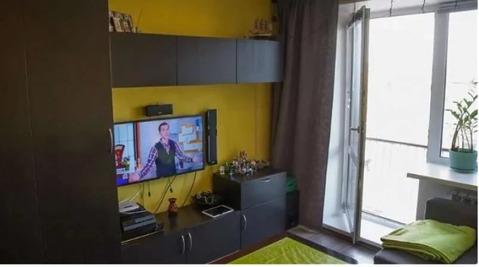 Аренда квартиры, Таганрог, Сергея Шило - Фото 3