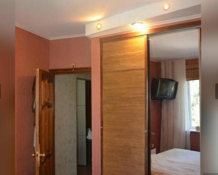 Квартира, ул. Генерала Штеменко, д.31 - Фото 3