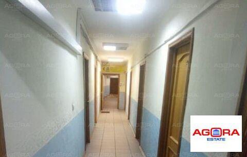 Продажа офиса, м. Автозаводская, Автозаводский 3-й проезд - Фото 2