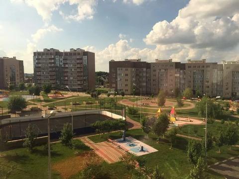 Аренда квартиры, Дубовое, Белгородский район - Фото 1