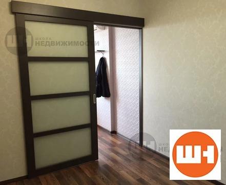 Продается 1-к Квартира ул. Софийская - Фото 2