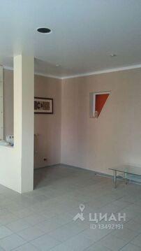 Офис в Белгородская область, Белгород ул. Архиерейская, 4 (40.0 м) - Фото 1