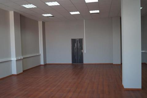 Аренда офиса 95.0 кв.м. Метро Беляево - Фото 2