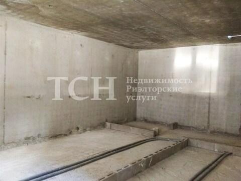 2-комн. квартира, Пирогово, ул без улицы, - Фото 3