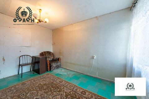 Продается отличная комната в Калининском районе - Фото 2