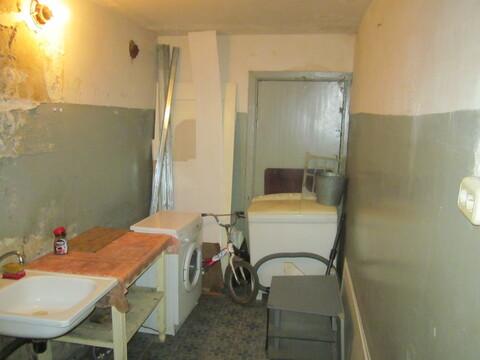 Комната в Кулацком - Фото 5