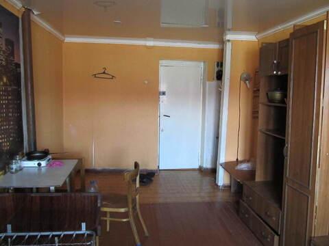 Комната в Энергетиках - Фото 3