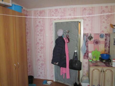 Комната в Кулацком - Фото 3
