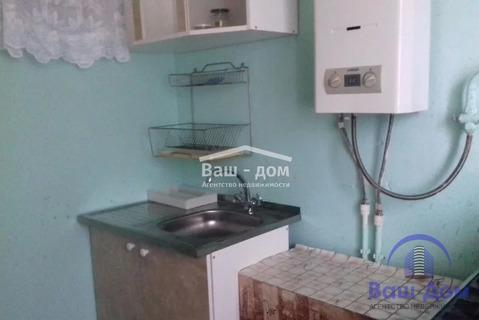 Поможем снять 1комнатную квартиру в центре/Нахичевань. - Фото 5
