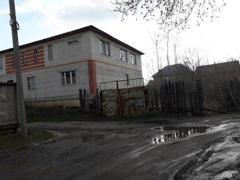 Дома, дачи, коттеджи, ул. им Докучаева, д.70 - Фото 2