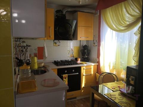 Квартира, ул. Спортивная, д.39 - Фото 5