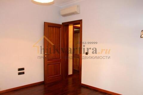 Продажа квартиры, м. Славянский бульвар, Ул. Минская - Фото 3