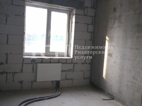 1-комн. квартира, Пирогово, ул без улицы, - Фото 1