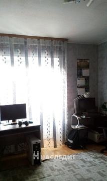Продается 2-к квартира Евдокимова - Фото 3