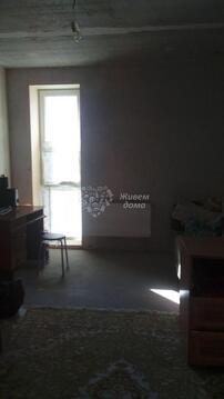 Продажа квартиры, Волгоград, Ул. Санаторная - Фото 3