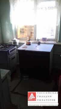 Квартира, ул. Яблочкова, д.22 - Фото 4